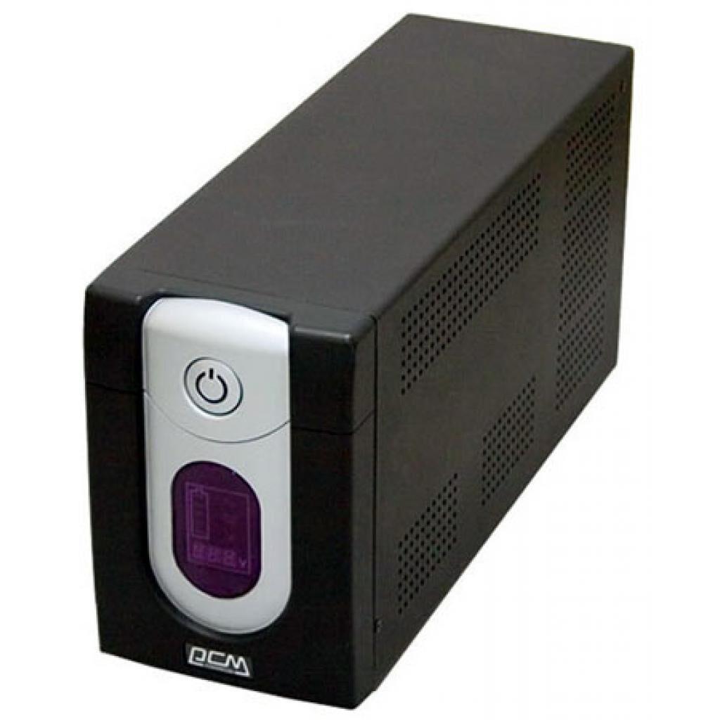 Источник бесперебойного питания IMD-1500AP Powercom (IMD-1500 AP)