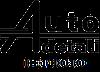 Кольцо вилки сцепления ВАЛДАЙ, ГАЗ 3309 (покупн. ГАЗ). 4301-1601204