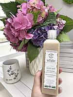 Бальзам для волос серии «Целебные травы» White mandarin