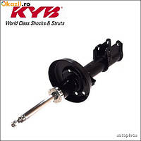Амортизатор передний Opel astra g 334847 334846