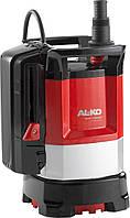 Насос дренажный AL-KO SUB 13000 DS Premium (для грязной воды)