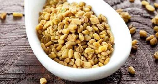 Семена Пажитника / Шамбалы  100г, фото 2