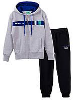 923c398724f7 Детский спортивный костюм турция в Украине. Сравнить цены, купить ...