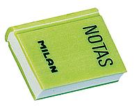 Ластик Milan Книжка 2036