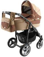 Дитяча коляска 2 в 1 Adbor ZIPP Z-29