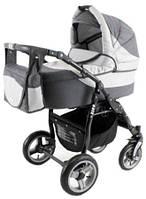 Дитяча коляска 2 в 1 Adbor ZIPP 88a
