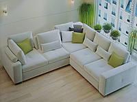 Премєр диван кутовий, фото 1