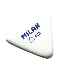 Ластик треугольный Milan Quesito 428