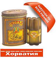 Cigar de Remy Latour Хорватия  Люкс качество АА++ Реми Латур Сигар копия