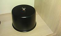 Фільтр повітряний КТ-6 нового зразка 34.20.00.00-001сб, фото 1