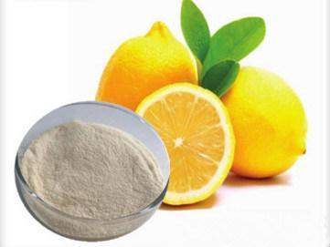 Сок лимона порошок 50 г, Diana Food