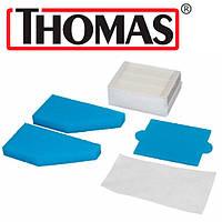 Фильтр для пылесоса Thomas серии XT и XS