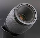 Hasselblad HC 120mm f/4 macro, фото 4