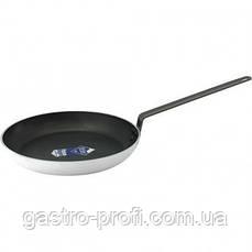 Сковорода алюминиевая с антипригарным покрытием 40 см 035401