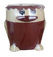 """ПІдставка під олівці/зубні щітки """"IRAK Plastics"""""""