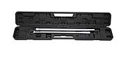 "Ключ динамометрический 1"" 610-2644  NM двойная установка резиновая ручка KING TONY 34862-3CF (Тайвань)"