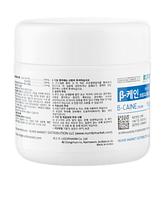 Обезболивающий Крем анестетик B-Caine 500гр (Б Каин) 11.5% - Лидокаин 6.5% Прилокаин 5%