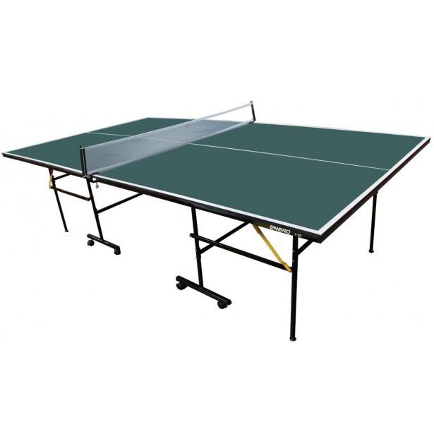 Стіл для настільного тенісу ENERO 1-12i