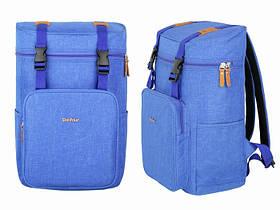 Повседневный рюкзак Dasfour