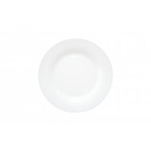 Тарілка Olax обідня кругла 25см Luminarc L1354