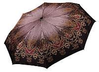Женский зонт Три Слона САТИН ( полный автомат ) арт.884-11, фото 1