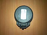 Електропривод триходового клапана Beretta City., фото 2