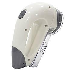 ★Машинка для снятия катышков с одежды Shave 2088 ручная беспроводная три режима работы