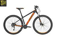 """Велосипед Bergamont Revox 4.0 29"""" 2019"""