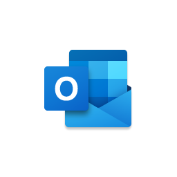 Microsoft Microsoft Outlook 2019 for Mac OLP (36F-00467)