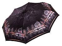 Жіночий парасольку Три Слона САТИН ( повний автомат ) арт.884-16, фото 1