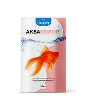 Корм для рыб Акваколор 10 г