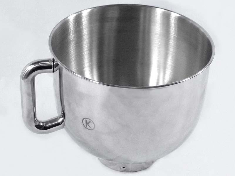 Чаша KW710652 для кухонного комбайна Kenwood KMX