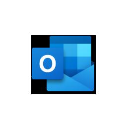 Microsoft Microsoft Outlook 2019 OLP (543-06601)
