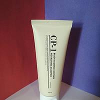 Протеїновий шампунь CP-1 Bright Complex Intense Nourishing Shampoo