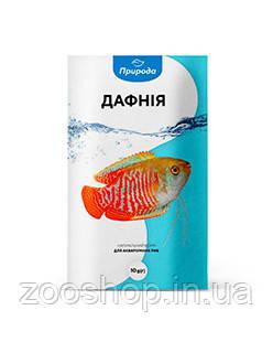 Корм для рыб Дафния, фото 2