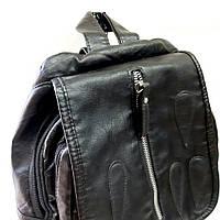 Рюкзак женский маленький, 29 см х 23 см х 13 см.