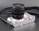 Leica T + 18-56 ASPH (Typ 701), фото 7