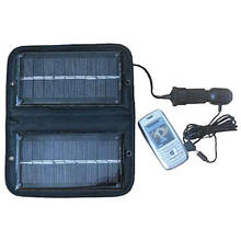 AXIOMA energy Универсальное Зарядное устройство на солнечных батареях (Модель SCH3), AXIOMA energy