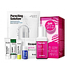 Уходовый набор 7в1 для лица Dr.Jart+ Peptidin Serum Pink Energy 40 мл