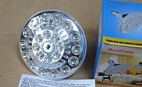 SALE! Светодиодная лампа GOLD KAMA GK-678, фото 1