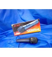 SALE!Микрофон Rlaky SM 78 B