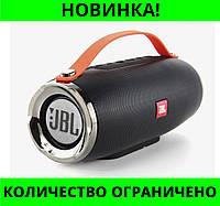 SALE!Портативная Bluetooth колонка JBL Charge K5+ (Красная), фото 1