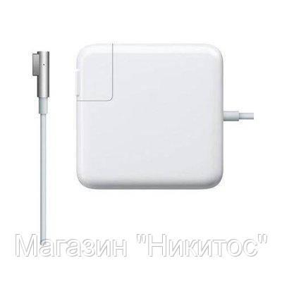 SALE! Сетевое зарядное устройство Apple 45W