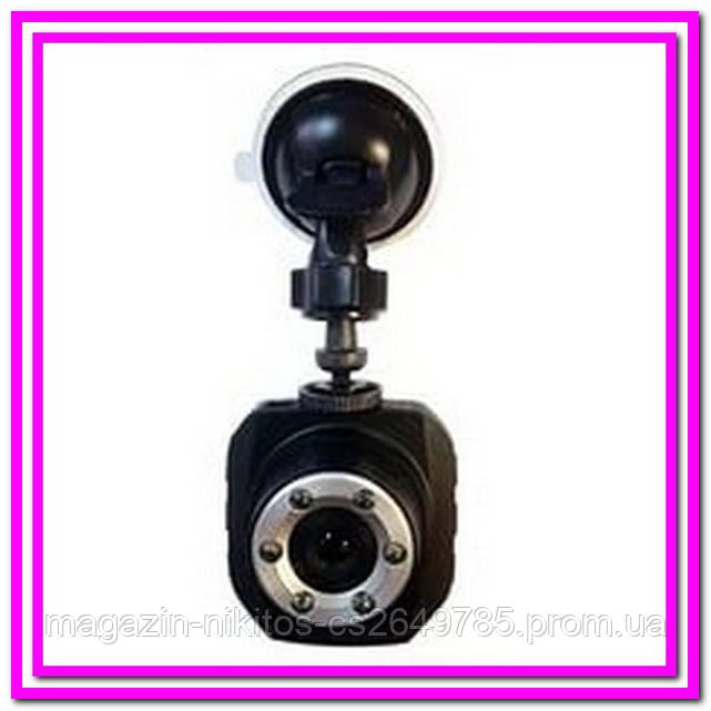 SALE!Видео регистратор автомобильный авто DVR 338