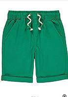 Фирменные шорты для мальчика