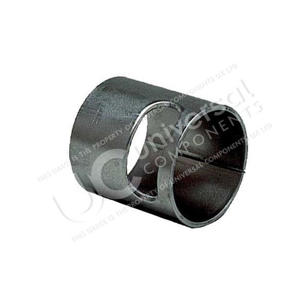 Втулка тормозной колодки FRUEHAUF 32x35x37 AJA0558001