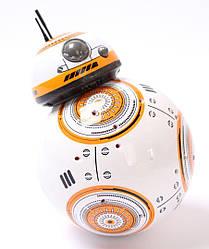 BB-8 SPHERO Робот Дроид Звёздные войны / Star Wars