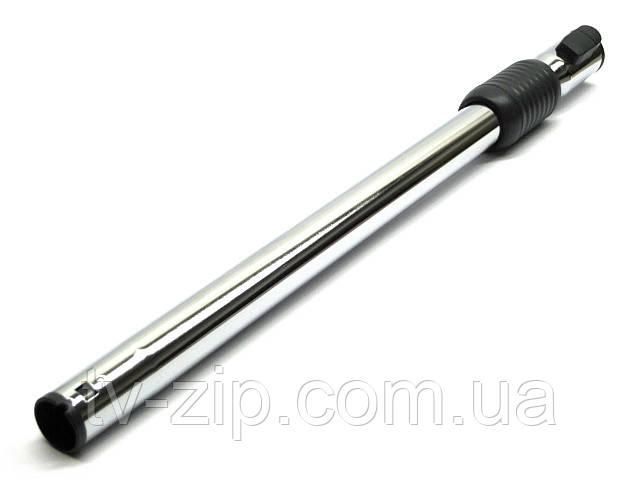 Телескопічна Труба для пилососа LG AGR72882502