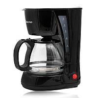 Кофеварка Domotec MS-0707 220V 150790