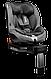 Детской автокресло с сиденьем памятью Lionelo Antoon Isofix 0-18 кг, фото 10